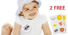 buy-photos-online-photoshopping_ws_1469353749