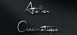 creative-logo-design_ws_1469354091