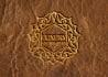 creative-logo-design_ws_1469368180