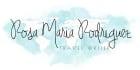 creative-logo-design_ws_1469369456