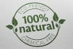 creative-logo-design_ws_1469380980