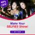 social-media-design_ws_1469397071