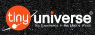 creative-logo-design_ws_1469409247