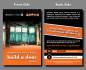 creative-brochure-design_ws_1469410261