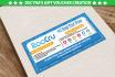creative-brochure-design_ws_1469421743