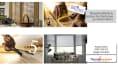 sample-business-cards-design_ws_1469443435