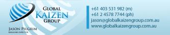 web-banner-design-header_ws_1365512196