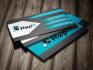 sample-business-cards-design_ws_1469449992