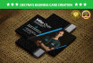 sample-business-cards-design_ws_1469453270