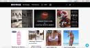 influencer-marketing_ws_1469459218