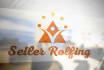 creative-logo-design_ws_1469461397