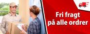 banner-ads_ws_1427225498