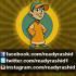 social-media-design_ws_1427227181