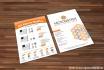 creative-brochure-design_ws_1469468959