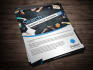 creative-brochure-design_ws_1469482013