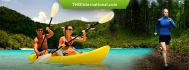 banner-ads_ws_1469486328