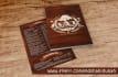 creative-brochure-design_ws_1469490502