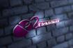 creative-logo-design_ws_1469495117