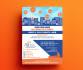 creative-brochure-design_ws_1469509810
