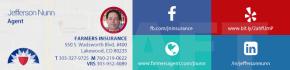 branding-services_ws_1469521199