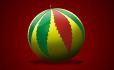 creative-logo-design_ws_1469521299