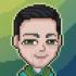 create-cartoon-caricatures_ws_1469538522