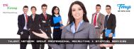 social-media-design_ws_1469541261