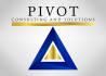 creative-logo-design_ws_1469541309