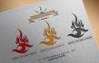 creative-logo-design_ws_1469550687