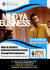 creative-brochure-design_ws_1469550744