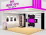 presentations-design_ws_1469560259