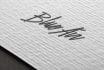 creative-logo-design_ws_1469567346