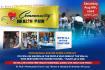 creative-brochure-design_ws_1469573688