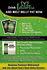 sample-business-cards-design_ws_1469577703