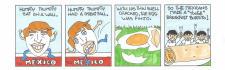 create-cartoon-caricatures_ws_1469583767
