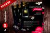 creative-brochure-design_ws_1469589373