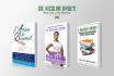ebook-covers_ws_1469589600