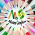creative-logo-design_ws_1469597301