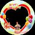 creative-logo-design_ws_1469600395