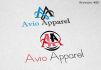 creative-logo-design_ws_1469614428