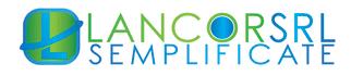creative-logo-design_ws_1469618210