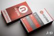 sample-business-cards-design_ws_1469618653
