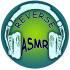 creative-logo-design_ws_1469624917