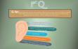 infographics_ws_1469626590