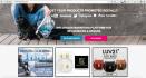 influencer-marketing_ws_1469629135