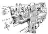 digital-illustration_ws_1469630467