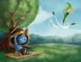 digital-illustration_ws_1469633472