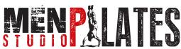 creative-logo-design_ws_1427278499