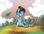 digital-illustration_ws_1469634208