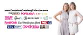 banner-ads_ws_1469638437